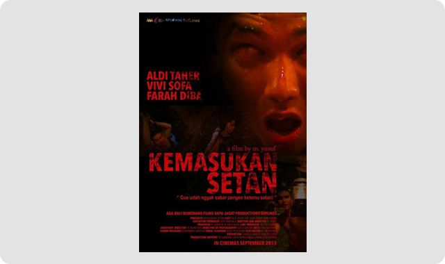 https://www.tujuweb.xyz/2019/06/download-film-kemasukan-setan-full-movie.html