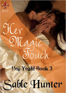 http://www.amazon.com/Her-Magic-Touch-Hell-Yeah-ebook/dp/B0060C43FU/ref=la_B007B3KS4M_1_6?s=books&ie=UTF8&qid=1449523235&sr=1-6