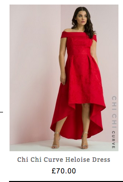 http://www.chichiclothing.com/products/Chi-Chi-Curve-Heloise-Dress.html