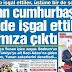 Συνεχίζουν την προπαγάνδα οι Τούρκοι-Θέλουν και την Ψέριμο.Νέα επίθεση στον Πρόεδρο της Δημοκρατίας