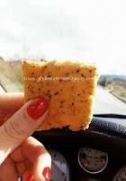 Αλμυρά μπισκότα με λιαστή ντομάτα! - by https://syntages-faghtwn.blogspot.gr