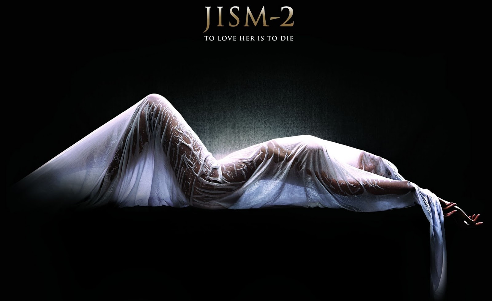 online movies soft reviews jism 2 hindi movie 2012