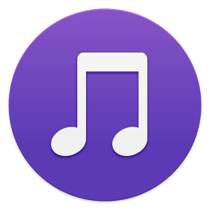 Free Download Sony Music 9 1 11 A 0 2 APK for Android   STORE APPS     Free Download Sony Music 9 1 11 A 0 2 APK for Android