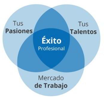 Perfil Consultor SAP - consultoria-sap.com