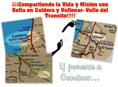entrada blog Chile