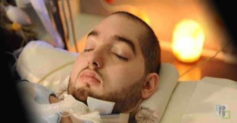 ماهيَ حقيقة وفاة الأمير النائم بعد غيبوبة 14 عاماً