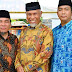 Diusia 60 Muhamadiyah Telah Banyak Berperan, Berkontribusi untuk Bangsa dan Negara.