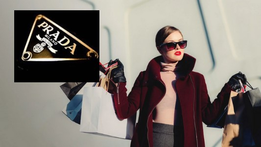 Prada_Fashion_Company