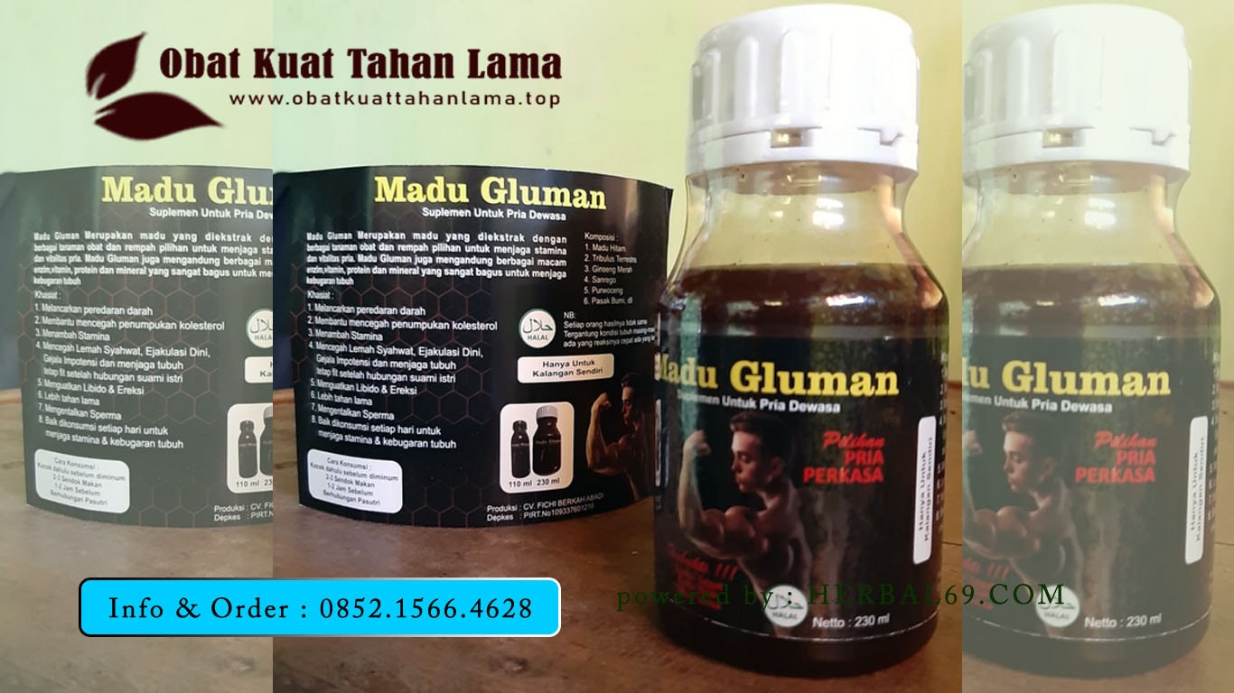 madu herbal, madu hitam, madu gluman, madu sehat pria, madu asli, madu hitam asli, madu gluman herbal, obat kuat madu, obat kuat madu hitam,