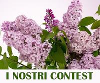 http://libro-del-cuore.blogspot.it/p/i-nostri-contest.html