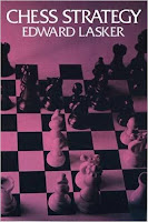 Chess Strategy por Edward Lasker