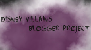 http://www.alionsworld.de/p/disney-villains-blogger-project.html