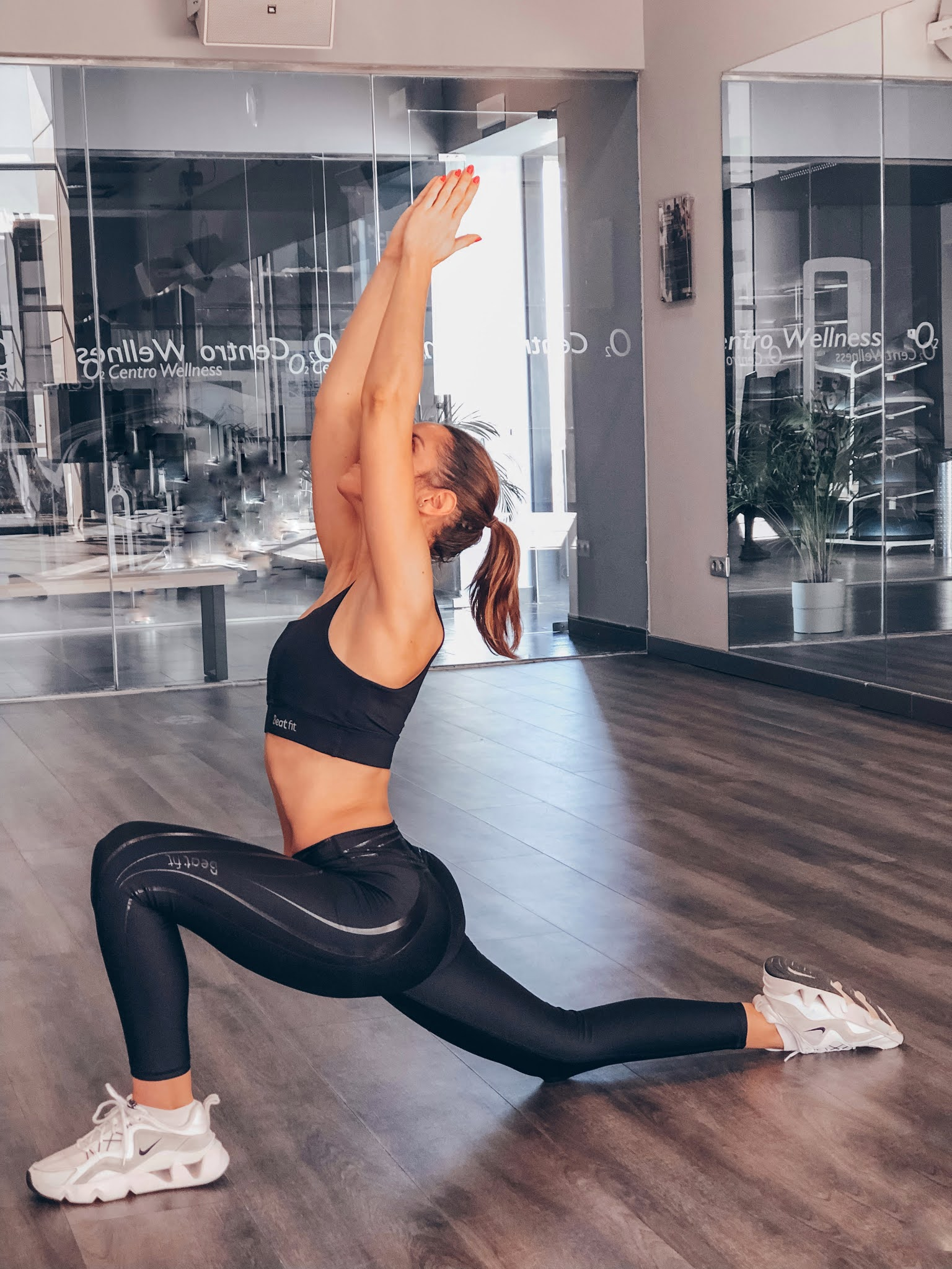 Fitness And Chicness-Yoga Beatfit-4