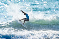 surf30 NZL ath Billy Stairmand ath ph Ben Reed ph 3