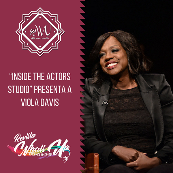 Inside-the-Actors-Studio-Viola-Davis