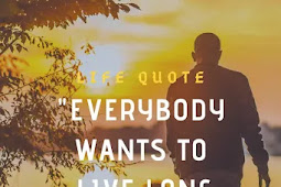 Best Life Quotes — Inspiring Quotes | Best Life Quotes images