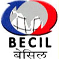 BECIL-43 Recruitment 2017 Medical Lab Technologist Job Posts - Apply Online