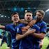 Italia ke Final Euro 2020 Usai Menang Adu Penalti atas Spanyol