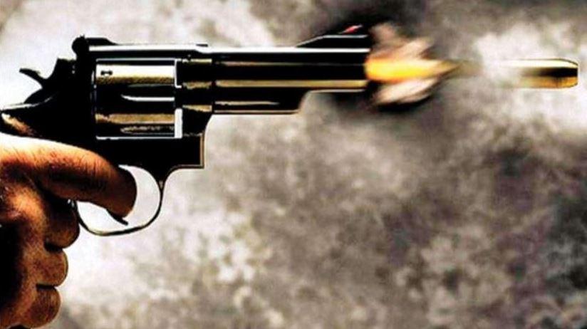 भरतपुर/राजस्थान में बदमाशों के हौसले बुलंद,दिनदहाड़े डॉक्टर दंपती की हत्या
