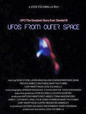 https://1.bp.blogspot.com/-cMI3yq_umUw/X3cTQ97lksI/AAAAAAAALIM/On5X1jrWKo80I2oxySyCuXG4cyBrZ1cQQCLcBGAsYHQ/s399/UFOsfromOuterSpace.jpg
