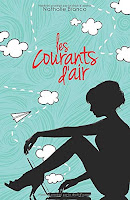 https://enjoybooksaddict.blogspot.com/2019/08/chronique-les-courants-dair-de-nathalie.html