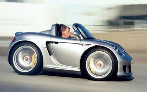 Drag Racing List - Panic UK: Funny Car Design Upgrade |Funny Car Design