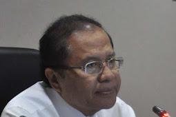 Rizal Ramli: Saya suka era Gus Dur, sering diberi misi khusus