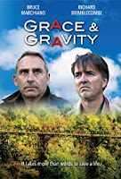 Grace and Gravity movie