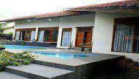penyewaan villa bandung murah dan bagus
