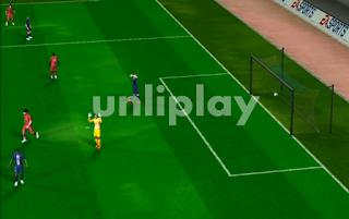 FIFA 14 MOD FIFA 20
