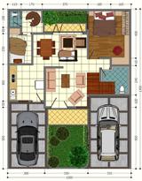 layout-edelweiss-lt-1.jpg