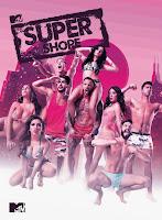 Serie Super Shore 1X08
