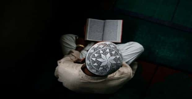 Cara Ulama Salaf dalam Menghafal Al Qur'an