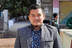 Wawancara Ekslusive Topsumbar Bersama Ketua Umum IPMI Tareq Albana