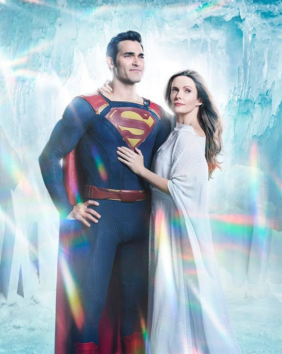 superman-lois-lane-nova-serie