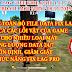 DOWNLOAD FIX LAG FREE FIRE OB18 V23 - BIG UPDATE THAY ĐỔI TẤT CẢ CÁC FILE DATA FIX LỖI HOÀN TOÀN