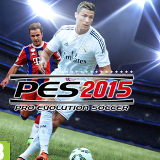 pes-2015-apk-download-free