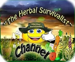 The Herbal Survivalist Channel