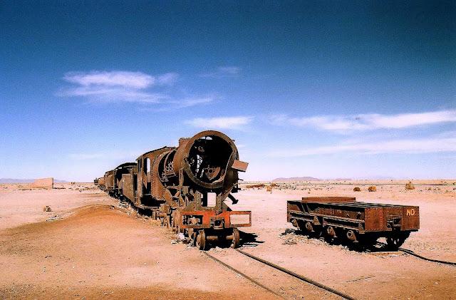 www.viajesyturismo.com.co 1600 x 1052