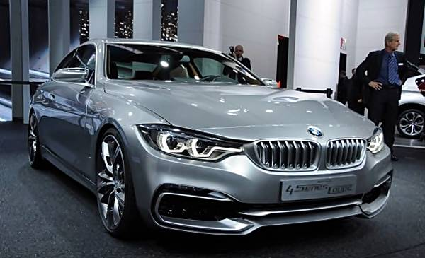 2017 bmw 4 series convertible price, review, lease, used, release date, specs, redesign, engine, changes