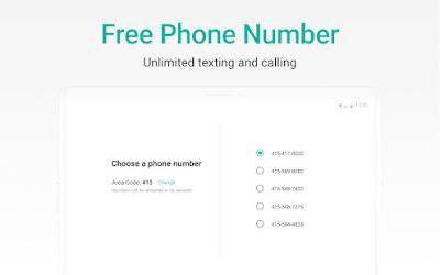 تحميل وشرح برنامج 2 ndLine - US Phone Number  لعمل رقم امريكي لتطبيقات التواصل دون شريحة للاندرويد ، 2ndline تحميل، 2ndline apk، 2ndline تسجيل الدخول،2ndline - us phone number تحميل، 2ndline اخر اصدار، 2nd line تحميل،تنزيل برنامج 2ndline، 2ndline uptodown، 2ndline - us phone number تحميل مهكر أخر إصدار 2ndline uptodown افضل اندرويد برنامج apk ، افضل برنامج عمل رقم امريكي