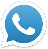 حالات طويلة whatsapp plus ضد الحظر الجديد