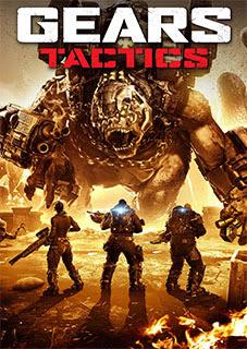 Download: Gears Tactics (PC)