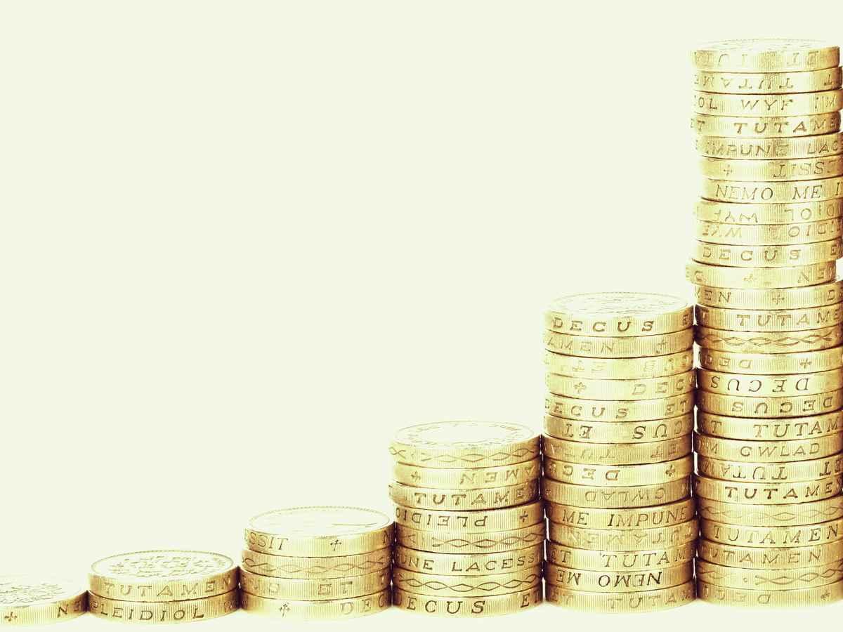 Очередность страховых взносов при банкротстве