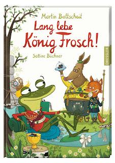 https://www.oetinger.de/buch/lang-lebe-koenig-frosch/9783791501499
