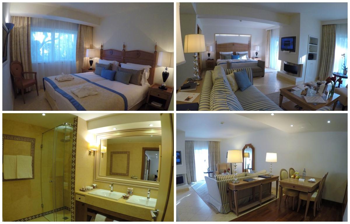 Vila Vita Parc, a melhor opção de Hotel no Algarve - Portugal - Oasis Family
