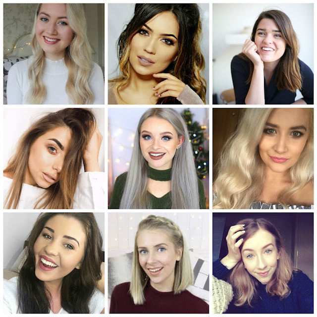 9 YouTubers Worth A Watch