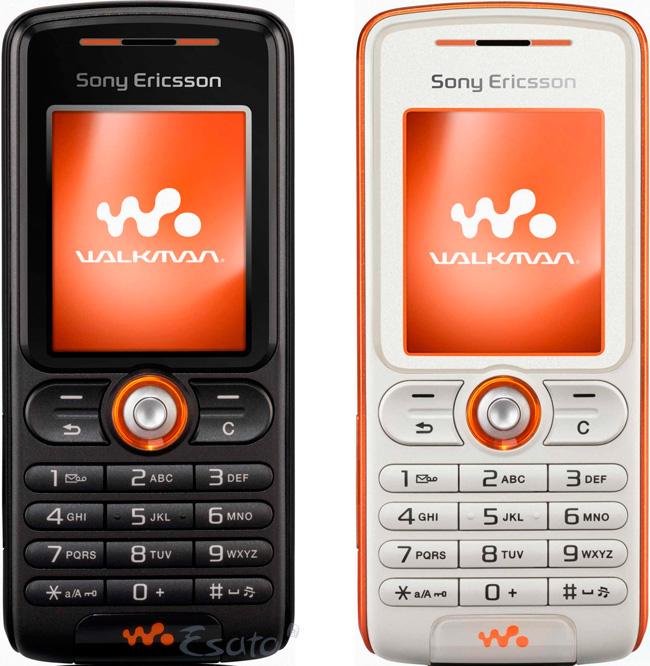 Quantos smartphones e celulares eu ja tive? 8