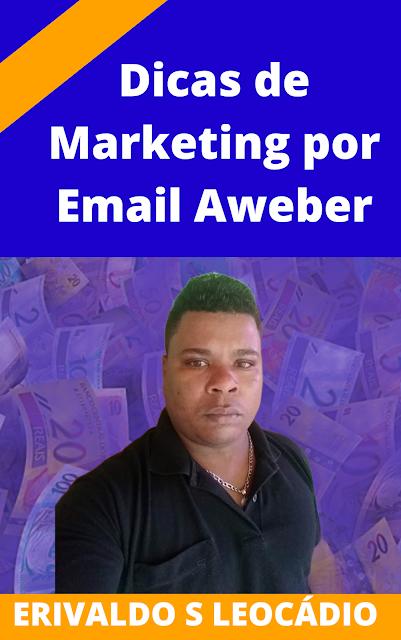 Dicas de Marketing Da Webe