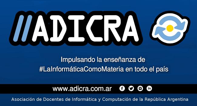 http://adicra.com.ar/